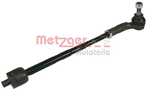 Metzger 56018412 Spurstange