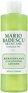 Mario Badescu Keratoplast Cleansing Lotion