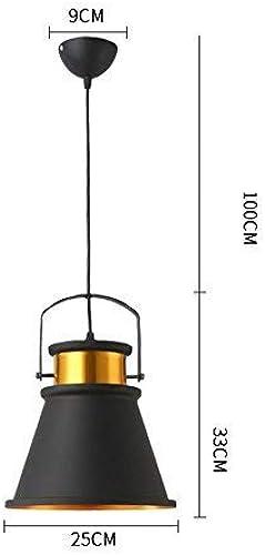 Envío rápido y el mejor servicio Lamps Lámpara Minimalista Moderna Moderna Moderna de la Sala de Estar, lámpara del Dormitorio, lámpara del Comedor, lámpara Fija de la Moda del Cuarto de baño  autorización