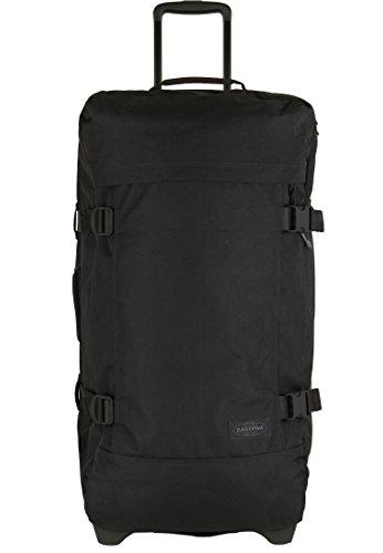 Eastpak Unisex Erwachsene Koffer Tranverz L