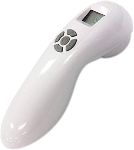 Review Handheld Cold Level Laser Therapy Device for Knee Rehabilitation Equipment Low Level Laser Ph...