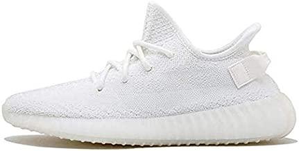 حذاء رجالي من أديداس يزي بوست 350 V2 إنشبيلوجا 20 لون أبيض (43)