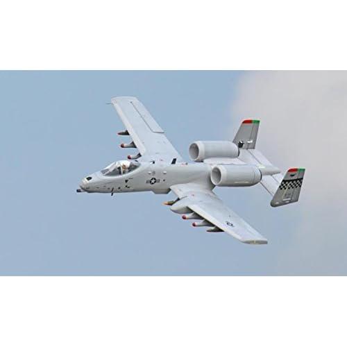 RC Jets: Amazon com