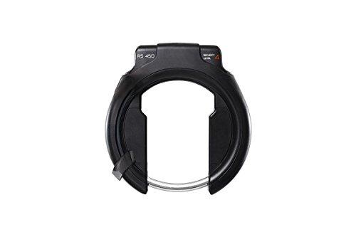 Trelock Schloss RS 450 Protect-O-Connect AZ ZR 20, 8003246