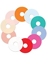 Rotolight Pack De 10 Filtros De Color Fx para Neo II