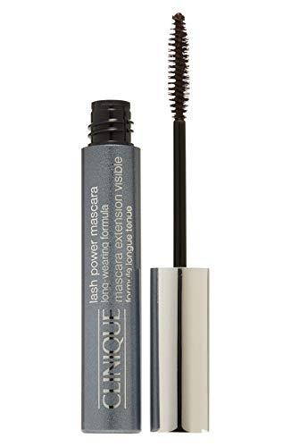 Lash Power Mascara Nr. 01 Black Onyx 6 ml