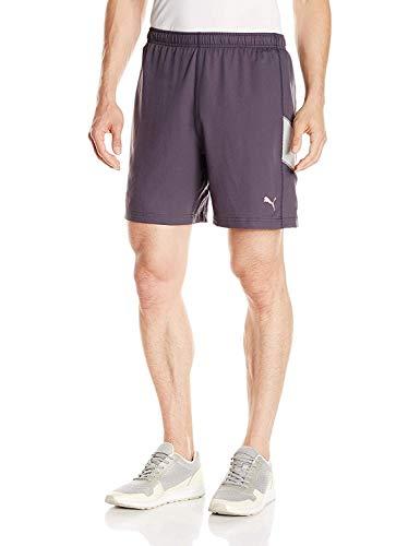 Best men's running shorts