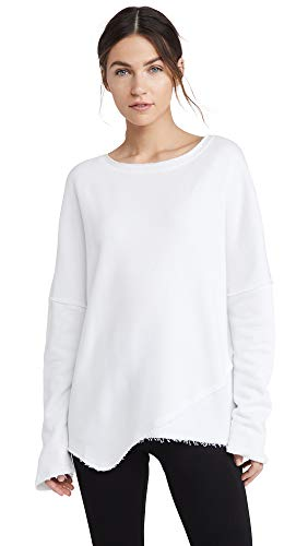 알랄라 여성용 발한 스웨터