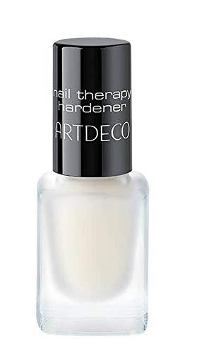 Artdeco Nail Therapy Hardener Trattamento Unghie Rinforzante, 10 ml