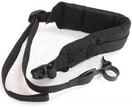 SMLTH Quality Harness Shoulder Strap Compatible with BR320, BR320L - OEM Part No. 4203-710-9000