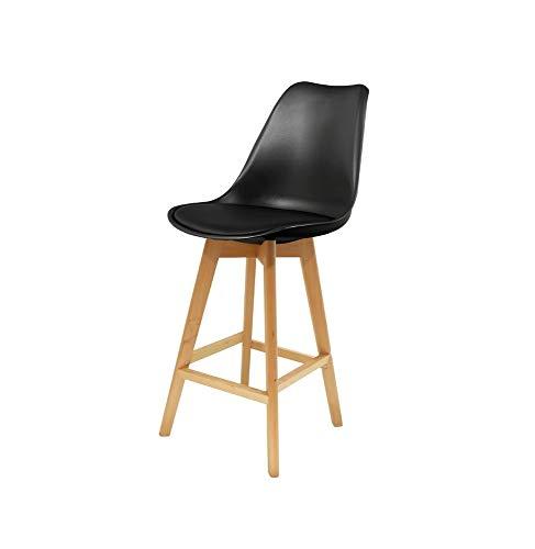 CMP Paris Chair, Black, standard size
