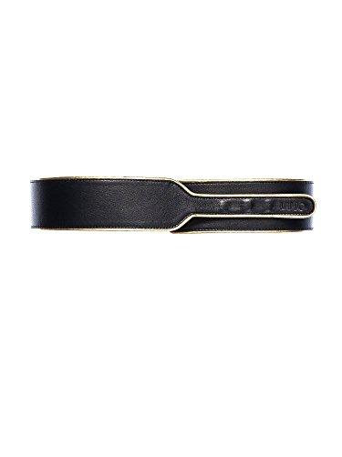 Liu Jo C66289P0300-22222 Cintura Donna Donna Nero M