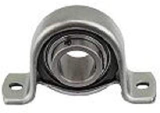 BossBearing Front Center Support Bearing Kit for Polaris Ranger RZR 4 800 2011 2012 2013 2014