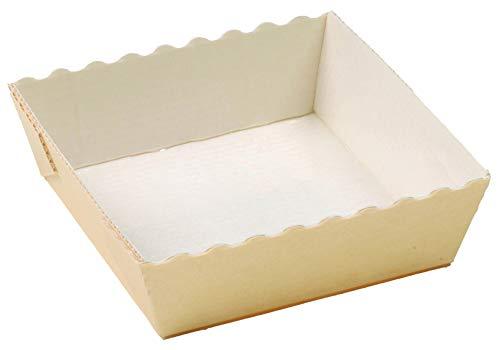 Le Petit Mitron Mallard ferriere-Moule Easy Bake Cake 95x95 p/60