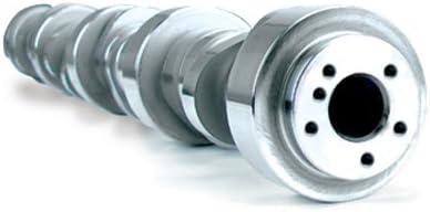 Hemi Lifters MDS Cylinder Gasket kits 53021726AE for Chry sler Dodge Jeep Ram 5.7 6.4L 2005-17 53021720BB 53021572AC NSKE