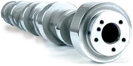 COMP Cams 201-426-17 XFI 222/230 Hydraulic Roller Cam for Dodge 5.7/6.1L HEMI w/VVT