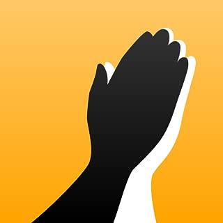 prayer app for christian