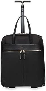 burlington luggage