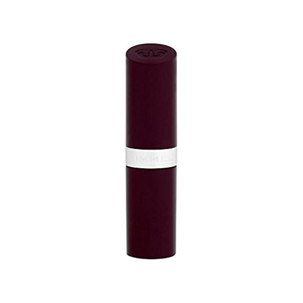 体現する無礼に絶妙Rimmel Lasting Finish Lipstick Heather Shimmer 66 - リンメル持続的な仕上げの口紅杢きらめき66 [並行輸入品]