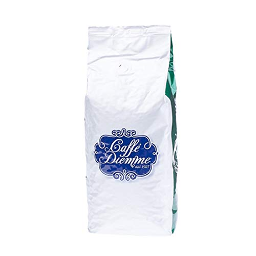 Café en grains Diemme aromatica (1kg)