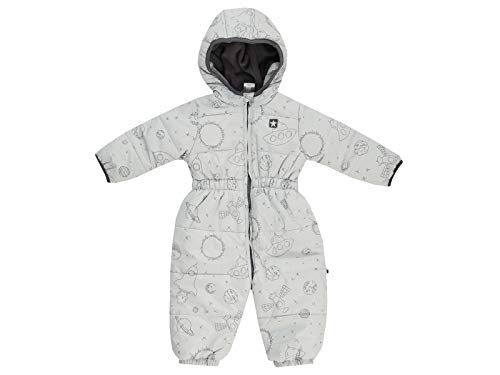 Jacky Schneeoverall Funktionsware Outdoor (98)