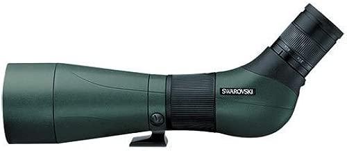 Best swarovski spotting scope Reviews