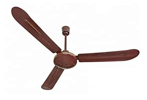 ventiladores de techo vec;ventiladores-de-techo-vec;Ventiladores;ventiladores-computadora;Computadoras;computadoras de la marca BeNeLux