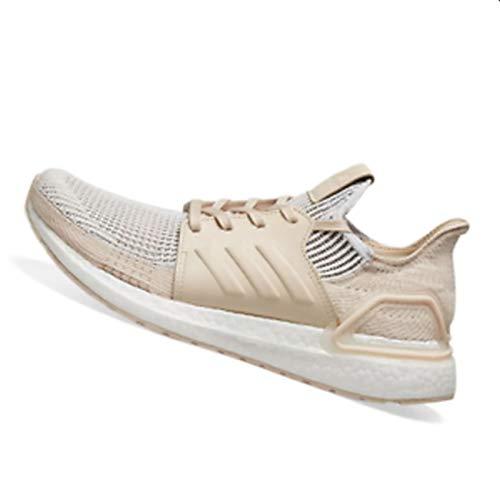 adidas Zapatillas de correr para mujer Ultraboost 19 W
