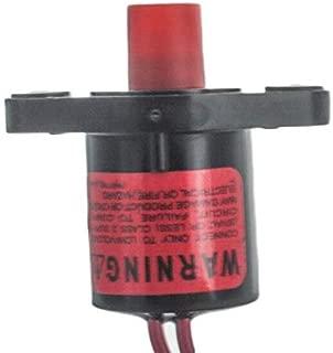 Toro - 89-0878 - Replacement Solenoid, 24V Solenoid