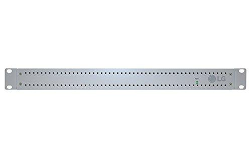 Preisvergleich Produktbild LG PCS400R PRO:CENTRIC SERVER