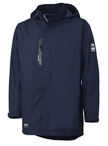 Helly Hansen 71045_590-2XL Maat 2X-Large