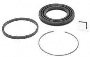 Raybestos gift WK1770 Professional Grade Disc Ki Caliper Max 70% OFF Repair Brake