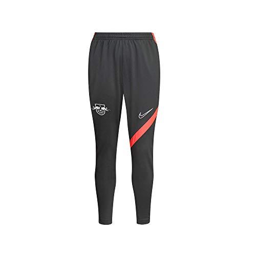RB Leipzig Jogginghose, Youth Small - Original Merchandise