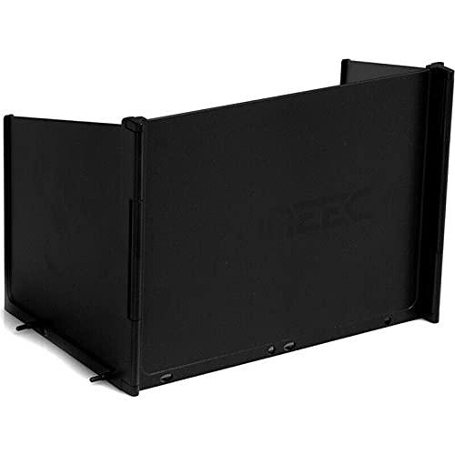 Domivo Sonnenblende / Sonnenschutz für das Display der Yuneec Fernsteuerung ST16