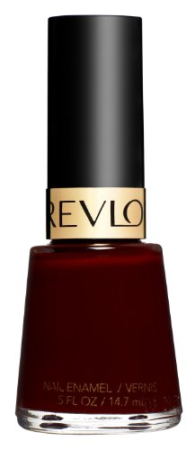 Revlon nail Enamel–14.7ml, stravagante