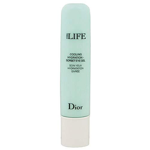 Dior(ディオール)『ライフ ソルベ アイ ジェル』