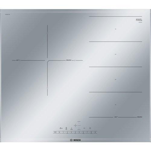 Bosch Serie 6 PXJ679FC1E Integrado Con - Placa (Integrado, Con placa de inducción,...