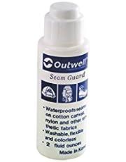 Outwell Protezione Cucitura
