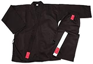 Pro Force Gladiator 7.5oz Karate Gi/Uniform