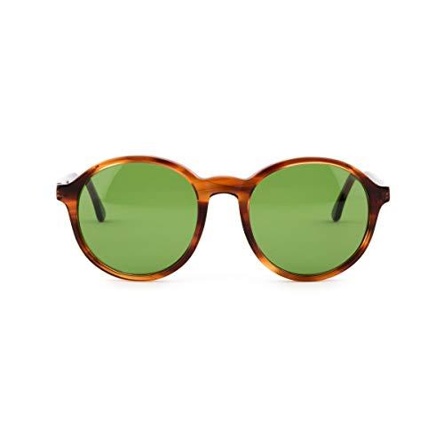 A' Sciantosa New - Gafas de sol hechas a mano en Italia