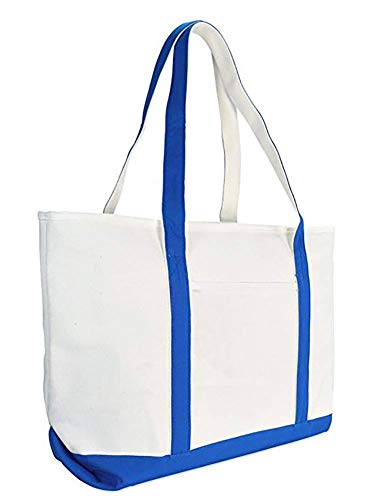 Toile portable dames isolation Cold Canvas sac à provisions