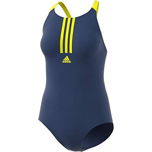 Adidas Fit-badpak voor kinderen