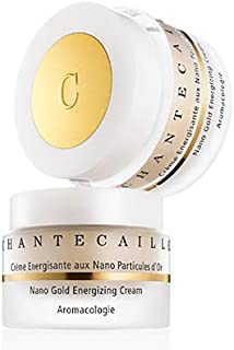 Best chantecaille nano gold Reviews