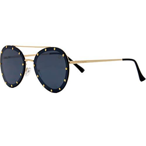 Óculos de Sol Pantin, Les Bains
