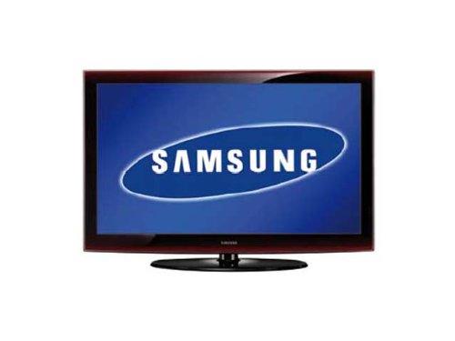 Samsung LE 22 A 656 - Televisión HD, Pantalla LCD 22 pulgadas: Amazon.es: Electrónica