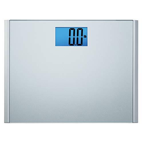 EatSmart Precision Plus Digital Bathroom Scale with...