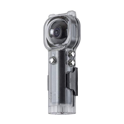 Vuze XR Underwater Case 360 Schutzhülle für Kamera Vuze XR 360 Grad