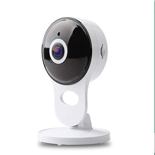 Wifi IP 1080P Baby Camera, Hond Draadloze Beveiliging Wifi Camera's Home Beveiliging Camera Cloud Opslag Binnen Twee Weg Audio Omgekeerde Oproep