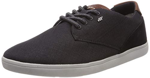 Boxfresh Sneakers Low
