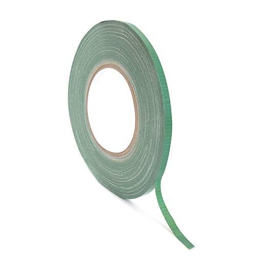 31 Pack Floral Arrangement Kit Green Brown Clear Tape Waterproof Wire Cutter U